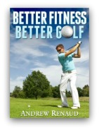 Golf Fitness Exercises