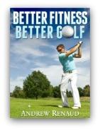 Golf Fitness Exercises