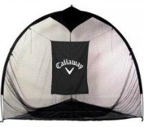 Callaway Golf Ne